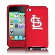 St Louis Cardinals iPod Case