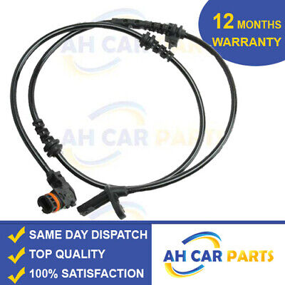 ABS SPEED SENSOR FOR MERCEDES S- CLASS W221 C216  FRONT Left OR Right