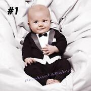 Baby Boy Size 00