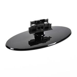 samsung tv stand le40 - Samsung Tv Base Stands