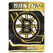 Boston Bruins Bedding