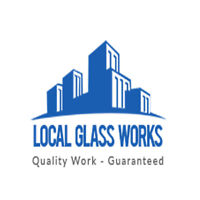 No One Is Better Than Us When It Comes To Glass