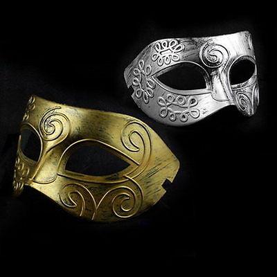 10Pcs LOT Men Women Costume Prom Mask Mardi Gras Party Dance Masquerade Ball NEW - Mens Masquerade Ball Costumes
