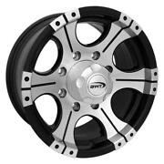 15 Off Road Wheels
