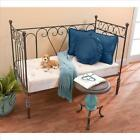 French Country Day Beds