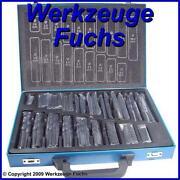 Bohrer Set 170 TLG