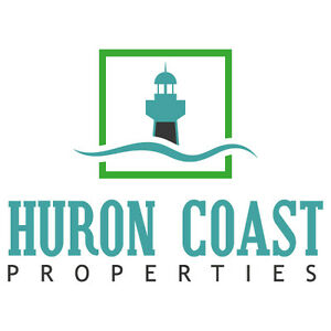 Port Elgin & Southampton Rentals - Houses & Apartments
