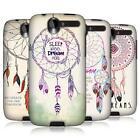 HTC Desire G7 Hard Case