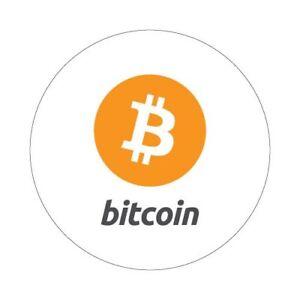 Buying your Bitcoin/Ethereum/Litecoin/crypto @ Market -3%