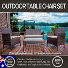 Unbranded Wicker Outdoor Furniture Sets