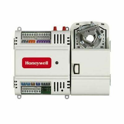 Honeywell Cvb4022as-vav1 Bacnet Stryker Brand New