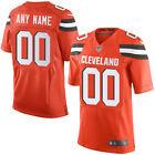 Cleveland Browns Men NFL Jerseys