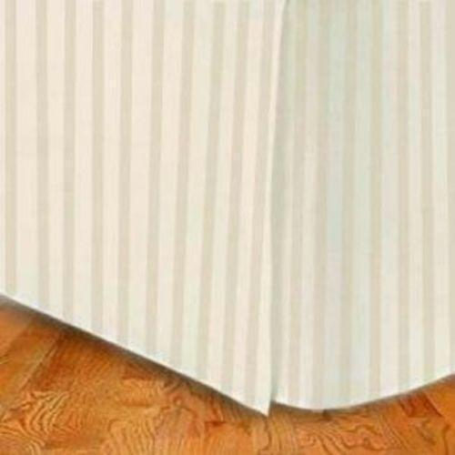 Twin Xl Bed Skirt Ebay