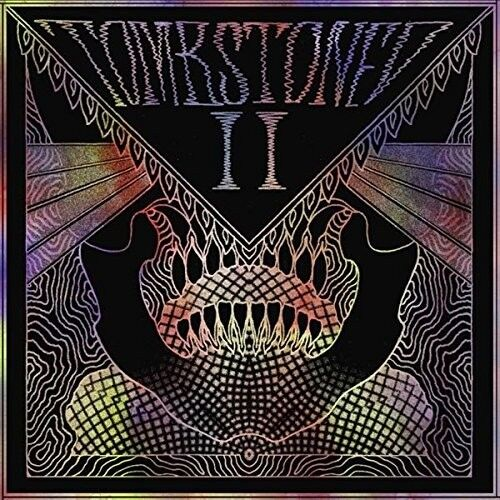 Tombstoned - Ii Cd Neu