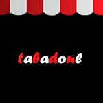 tabadoul