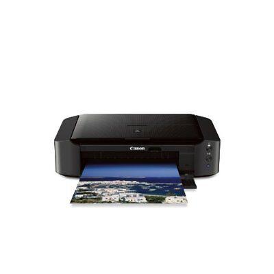 Canon Pixma Ip8720 Inkjet Printer - Color - 9600 X 2400 Dpi