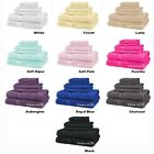 Bath Sheet Bath Towels & Washcloths