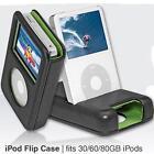 iPod Classic 30GB Case