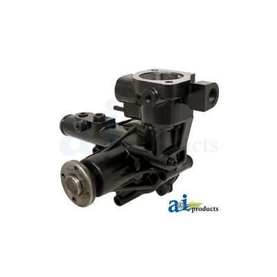 Am882090 Water Pump For John Deere 3032e 3036e 3038e 27d 35d 50d 1905 3225c