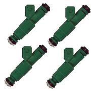 440cc Injectors
