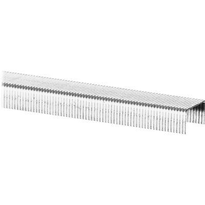 Swingline S.f 39 Heavy Duty Staples 0.25 25 Sheet Capacity 5000 Staples Silver