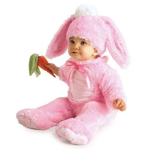 Baby easter baby gifts costumes ebay baby easter costumes negle Images