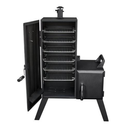 Kmart has the latest charcoal grills for spring and summer grilling. Find portable grills to whip up everything from juicy burgers to barbecue chicken.