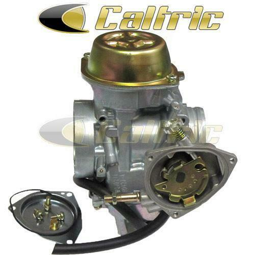 Rhino    660 Carburetor  ATV Parts   eBay