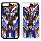 Gundam Tablet & eReader Cases, Covers & Keyboard Folios