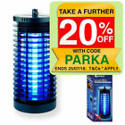 Mosquito Insect Traps & Baits