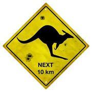 Australia Souvenir