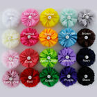 Hair Hair Clips for Girls
