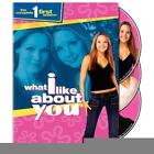 What I Like About You DVD