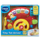 VTech Powered Toys