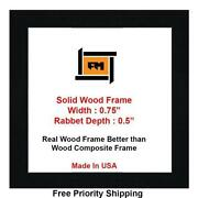 11x13 Picture Frame