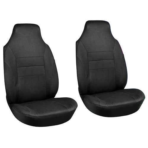 Truck Bucket Seat Covers Ebay