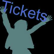 Andrea Berg Tickets