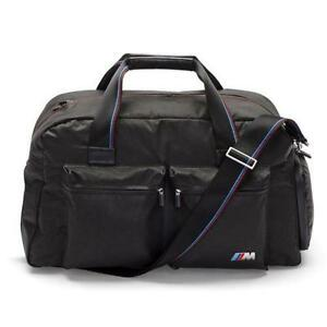 3ecd7429bf BMW M Luggage