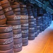 Reifen Export