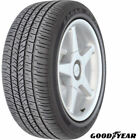 Goodyear 235/60/18 Car & Truck Tires