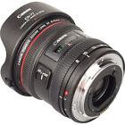 Canon Fisheye Camera Lenses