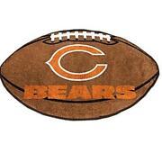 Chicago Bears Rug