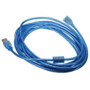 USB Extension Cable 15ft