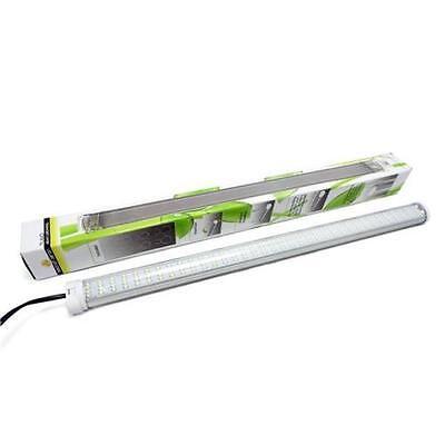 Secret Jardin NEON LED TLED 26W 3600Lu GROWING Light Hydroponics