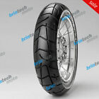 Dakar Motorcycle Tyres and Tubes
