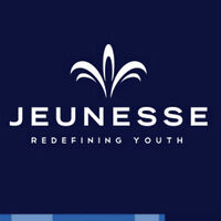Jeunesse Skin Care - FREE GIVE-AWAY!