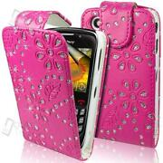 Blackberry Curve 8520 Case Pink