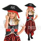 Girls Fancy Dress 7-8