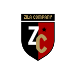 ZILA COMPANY