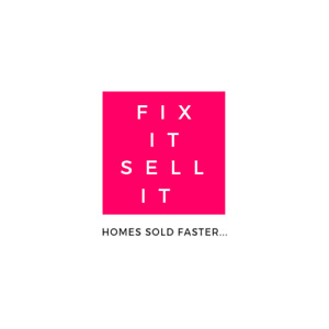 FIX IT SELL IT ONTARIO (HOME PRE SALE SERVICES)